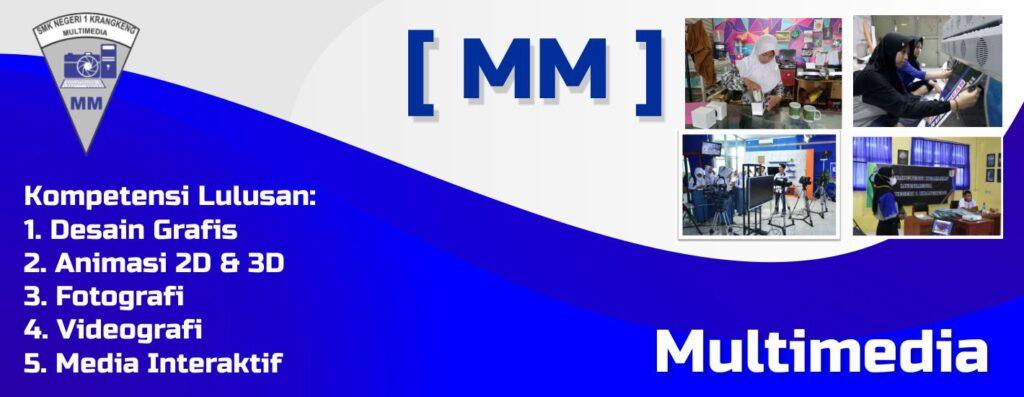 MM Banner