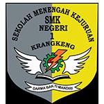 logo-smk