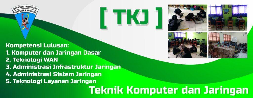 Slider TKJ