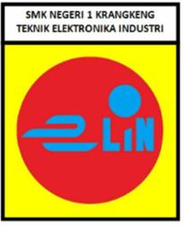 logo elin